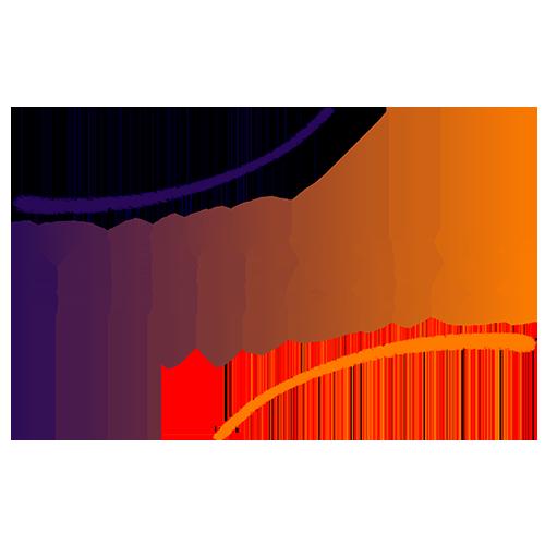 Nimaia srl