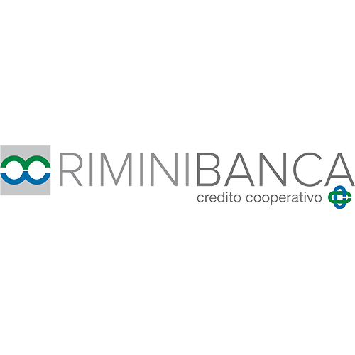 Riminibanca